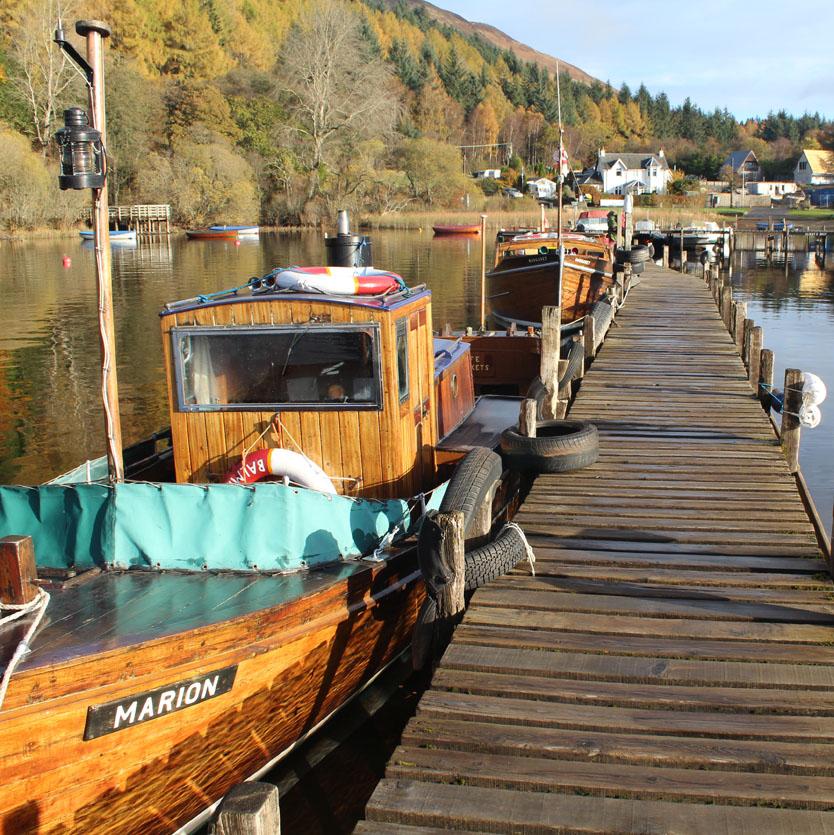 Boats-Balmaha-boatyard