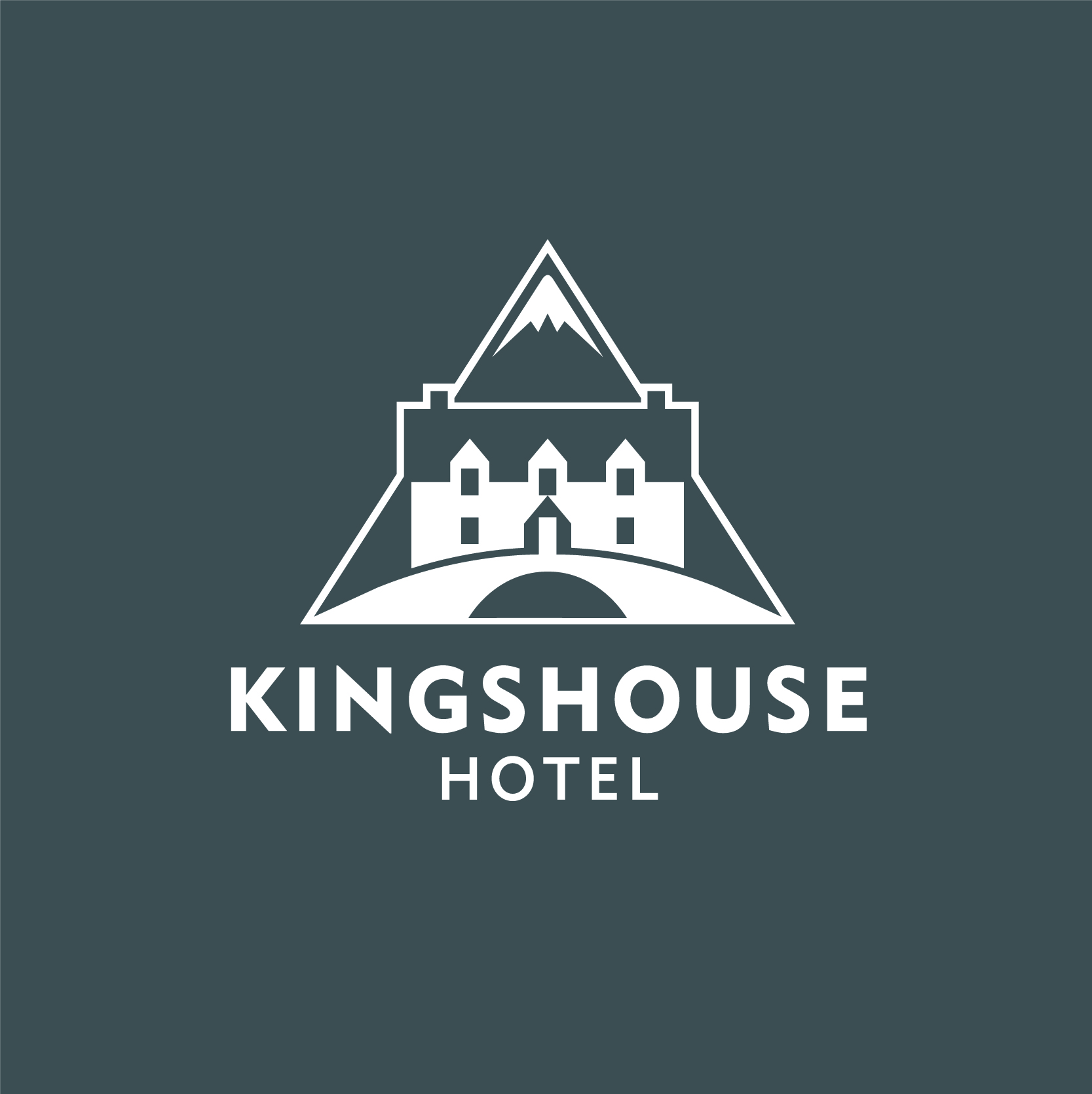 Kingshouse Hotel and Bunkhouse